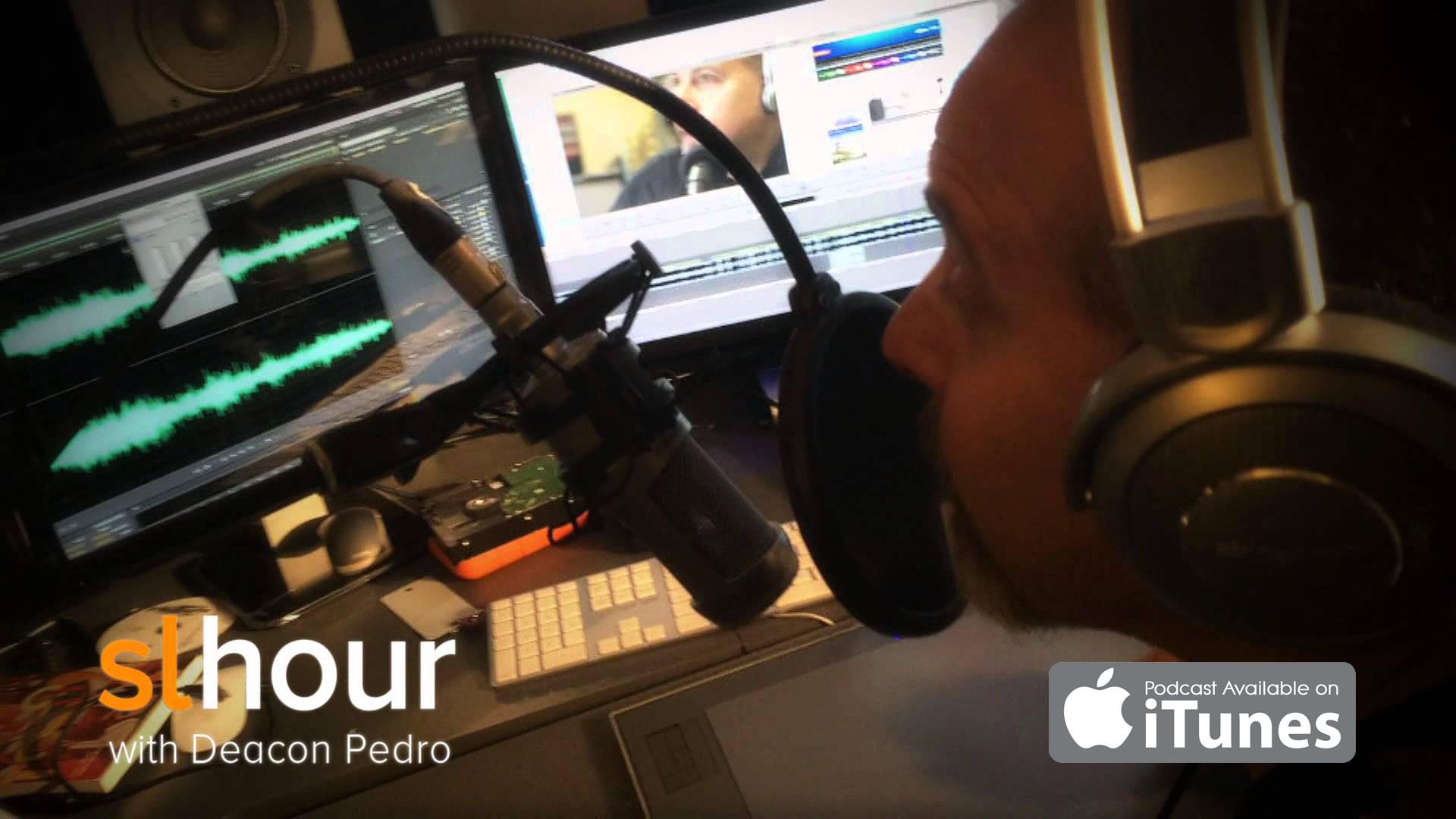 pguevara_radio