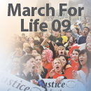 March For Life 09