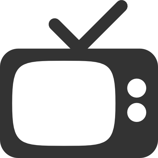 BROADCAST TIME ICON