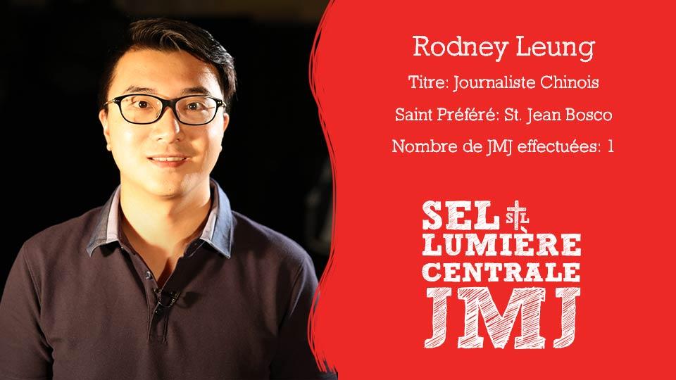 rodney-leung
