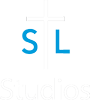 S+L Marketing Mobile Retina Logo