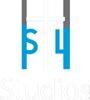 S+L Marketing Logo
