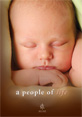 A People of Life DVD
