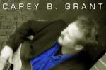 Carey Grant