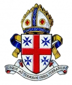 Traditional Anglican Communion