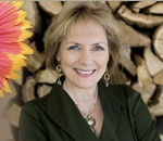 Dr. Meg Meeker