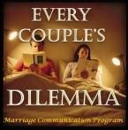 Every Couples Dilemma