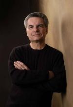 Fred Cacciotti