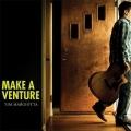 Make a Venture