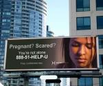 Heroic Media - We Can Help Billboard