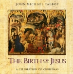Birth of Jesus: A Celebration of Christmas