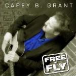 Carey B. Grant