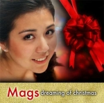Mags - Dreaming of Christmas