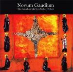 Novum Gaudium