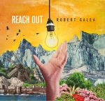 Robert Galea - Reach Out