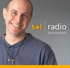 S+L Radio