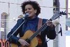 Susan HooKong-Taylor