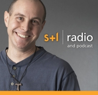 radio_podcast_pic_small