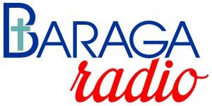 Baraga-Color-Logo-300x150