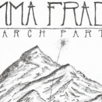 Emma Fradd - Search Party