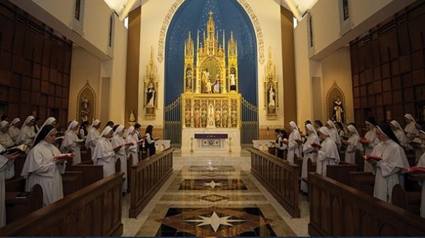 Mater Eucharistae