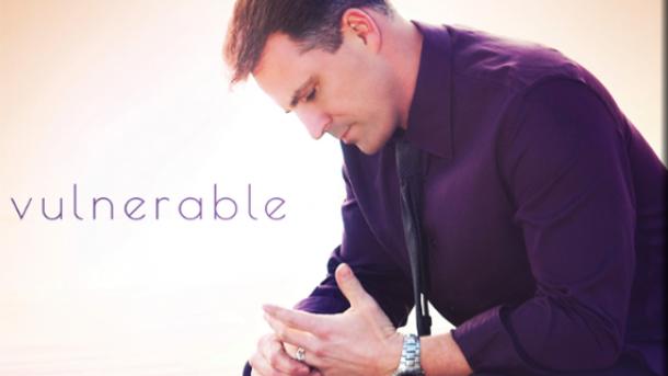 Mark Mallett - Vulnerable