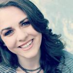 blog_Tori Harris