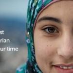 syrians2014_en