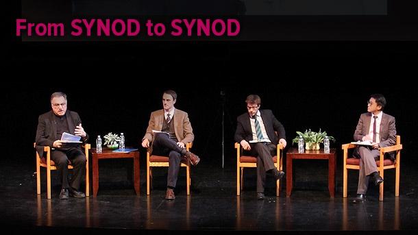 synod_to_synod