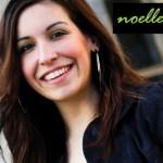 Noelle Garcia