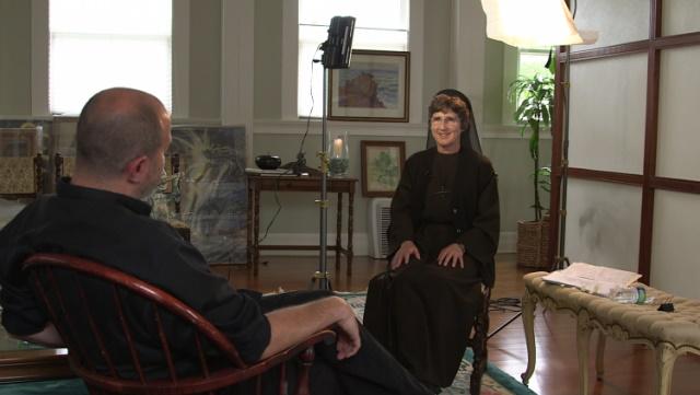 Savino interview