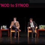 Encore Presentation: From Synod to Synod