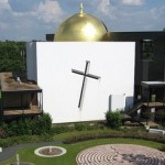 Encore Presentation of 'What's Catholic in Houston?'