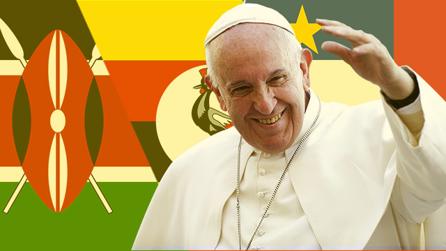 african_pope_blog_640x360