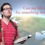 Living Prayerfully at Easter