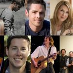 Encore Presentation: New Albums of 2015