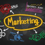 Church PR: Marketing 101 – Back to basics