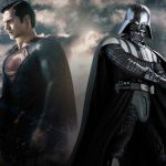 From Star Wars to Superman