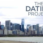 Fr. Mike Schmitz, the Dating Project and other conversations