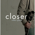 Closer - Robert Galea