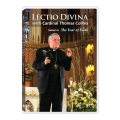Lectio Divina with Cardinal Thomas Collins - Season 6 - The Year of Faith