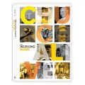The Church Alive + Study Guide  (PRE ORDER)