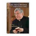 Lectio Divina with Cardinal Thomas Collins -  Season 5: The New Evangelization