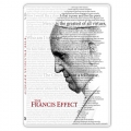 The Francis Effect (2014) [PRE ORDER]