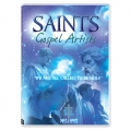 Saints: Gospel Artists