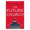 The Future Church - Autographed